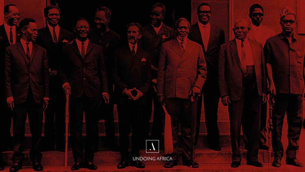 Undoing Africa (branded)2.jpg