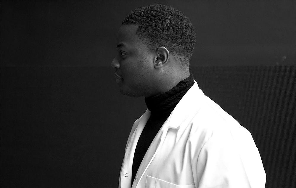 Dr. CL-Q.jpg