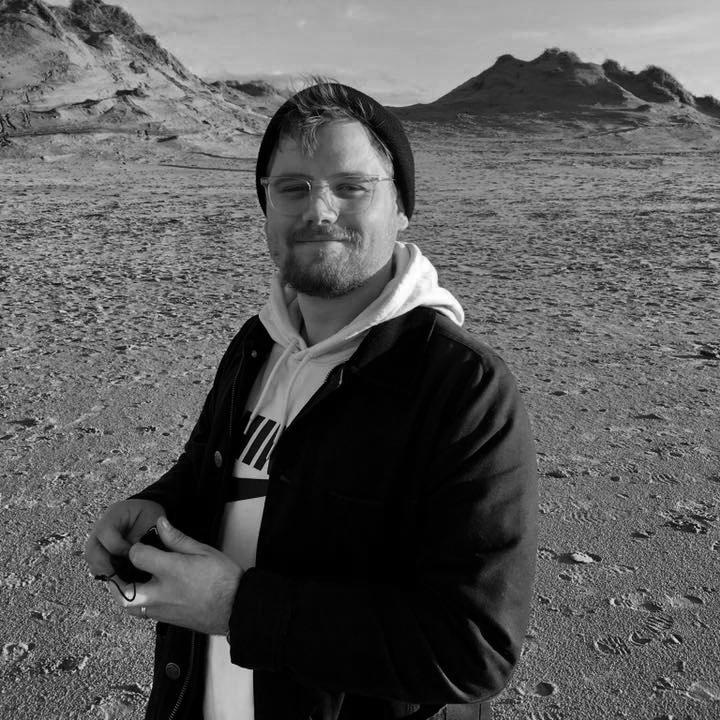 Adv_Advisor Philip Howe