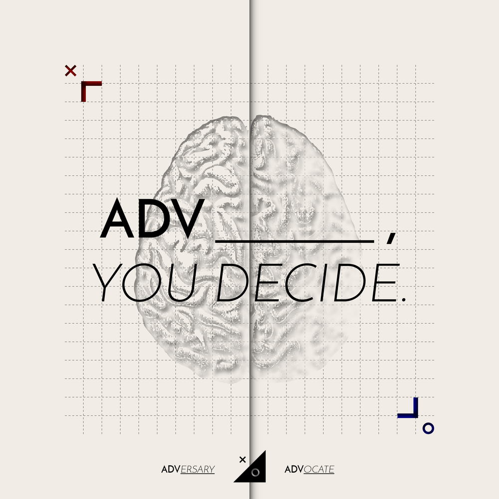 The Adv__ Campaign (square).png