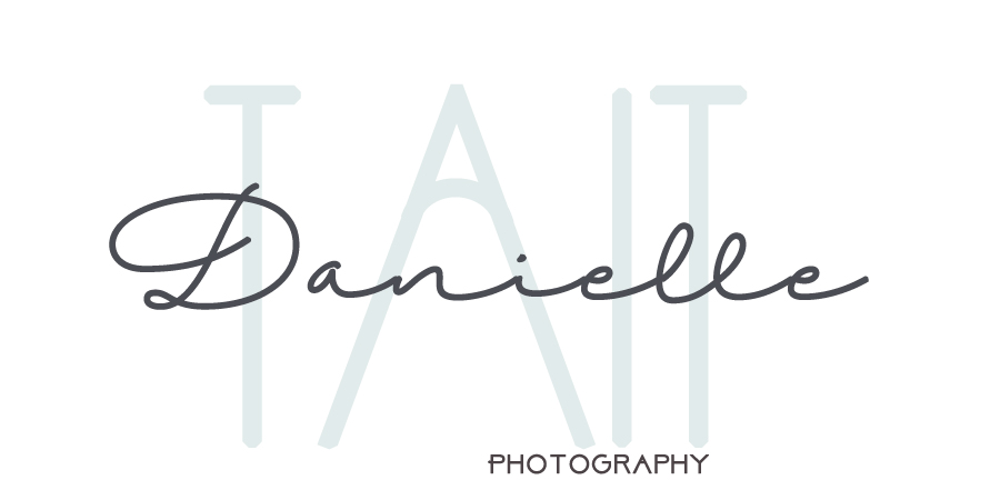 Danielle Tait Photography
