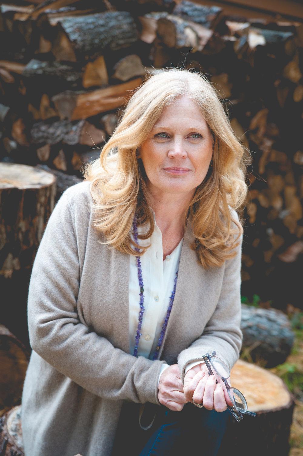 Suzanne-179.jpg