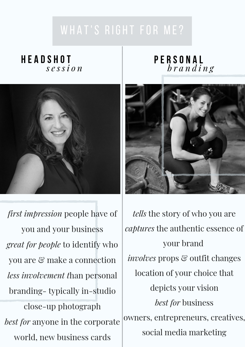 headshots and personal branding kit (1).jpg