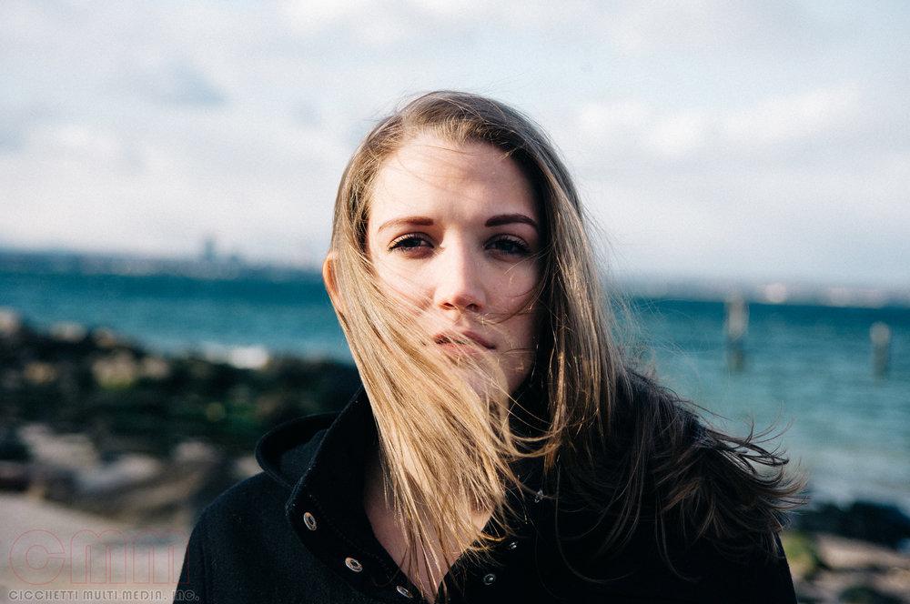Maia Baird_Overcoat_016.jpg