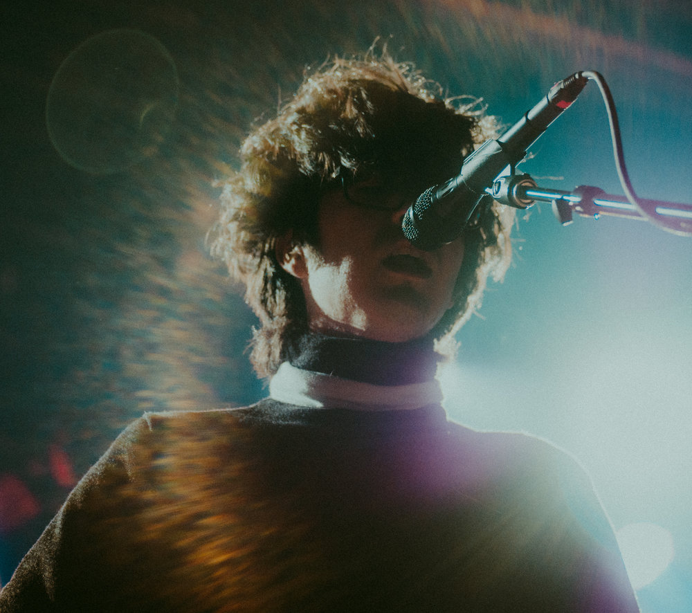 Car Seat Headrest-Nap Eyes_June 02, 2017_178.jpg