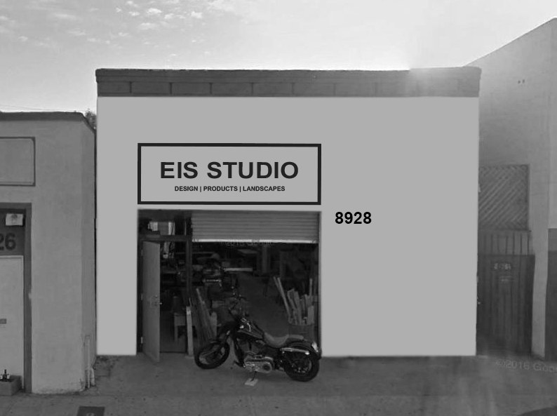 EIS_ shop signage photo_07bw.jpg