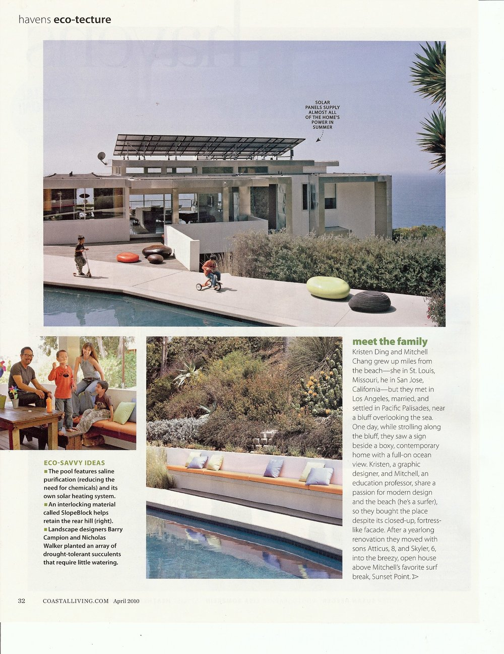 eisstudio_coastal living_Page_2.jpg
