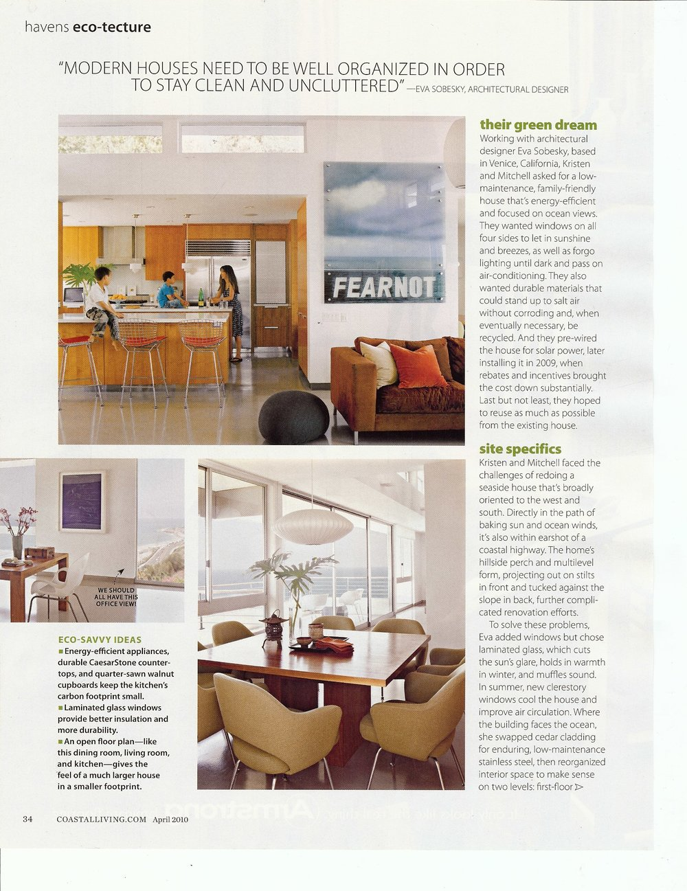 eisstudio_coastal living_Page_3.jpg