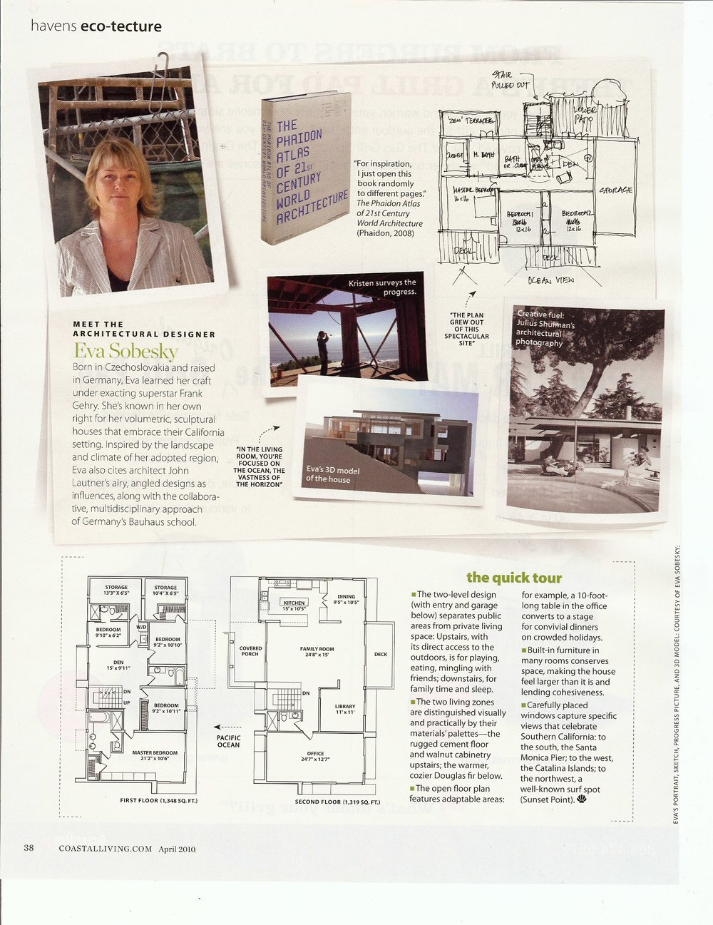 eisstudio_coastal living_Page_5.jpg