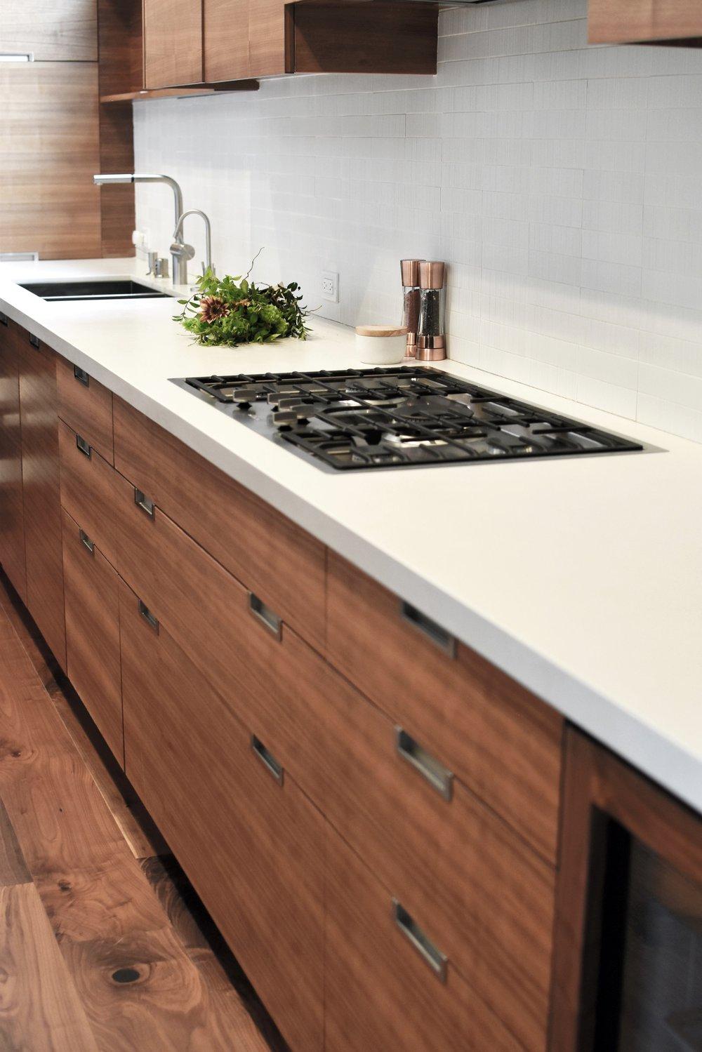 kitchen countertop.jpg