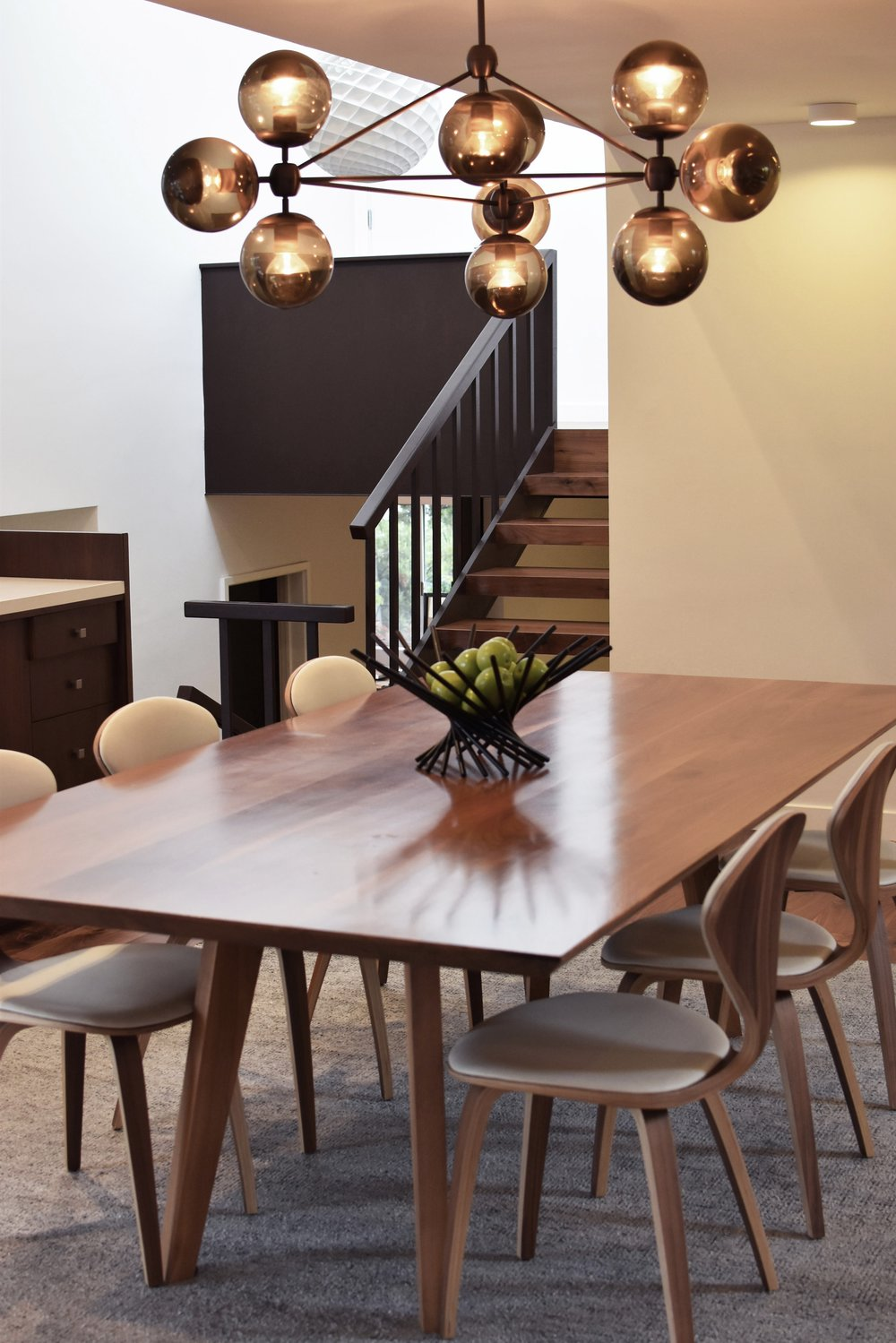 dining+room2.jpg