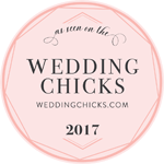 Wedding Chicks Feature 2017 copyb.png
