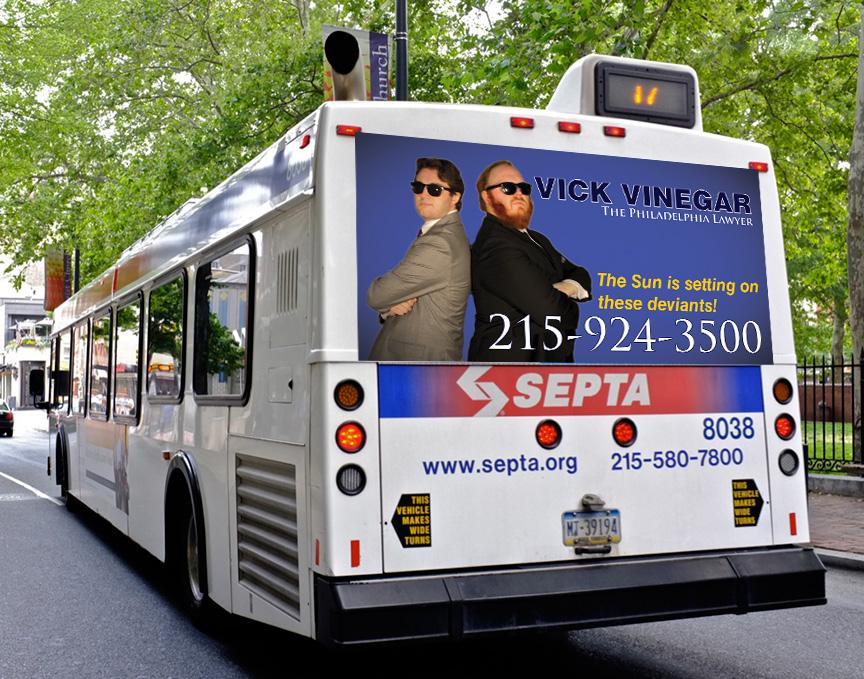 public-transit-ad1v2.jpg
