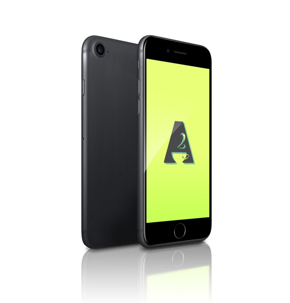 iphone8 Mockup 001.jpg
