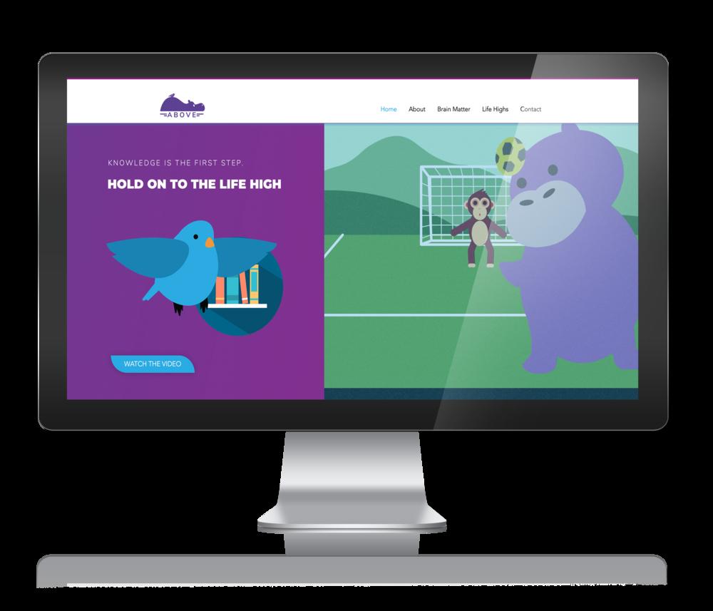 Website Mock up.png
