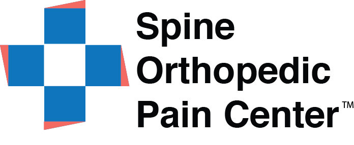 Spine Orthopedic Pain Center