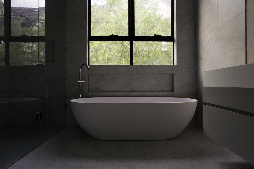 BM-Tiling-Group-Bathroom_Finished_BMT3081.jpg