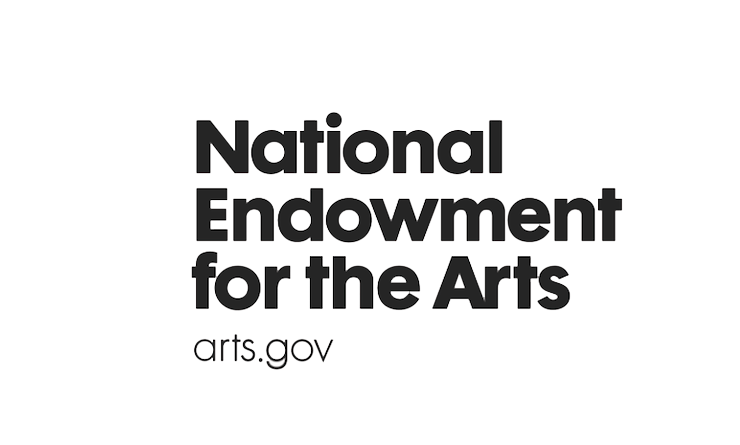 NEA logo new copy.png