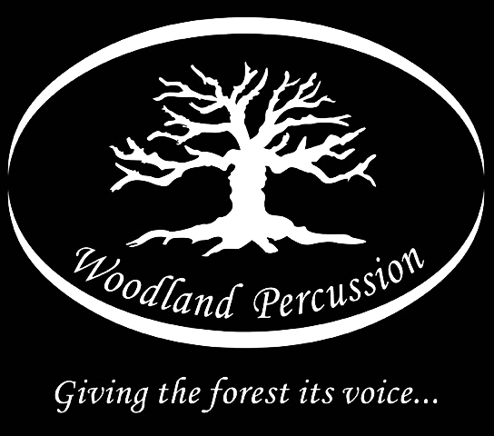 Woodland Percussion