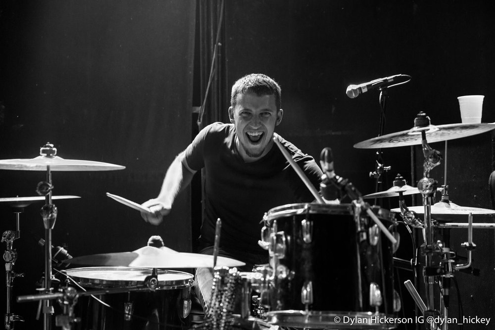 Drum.jpg
