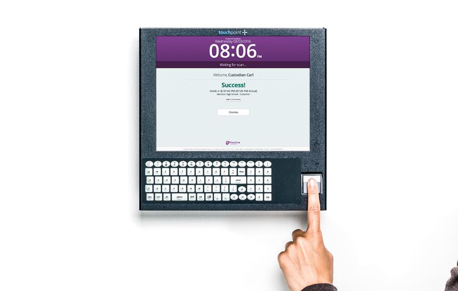 Touchpoint Kiosk_160715-100_Scan Biometrics.png