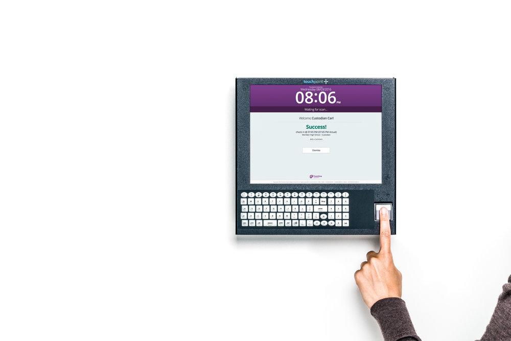 Touchpoint Kiosk_160715-100_Scan Biometrics.jpg