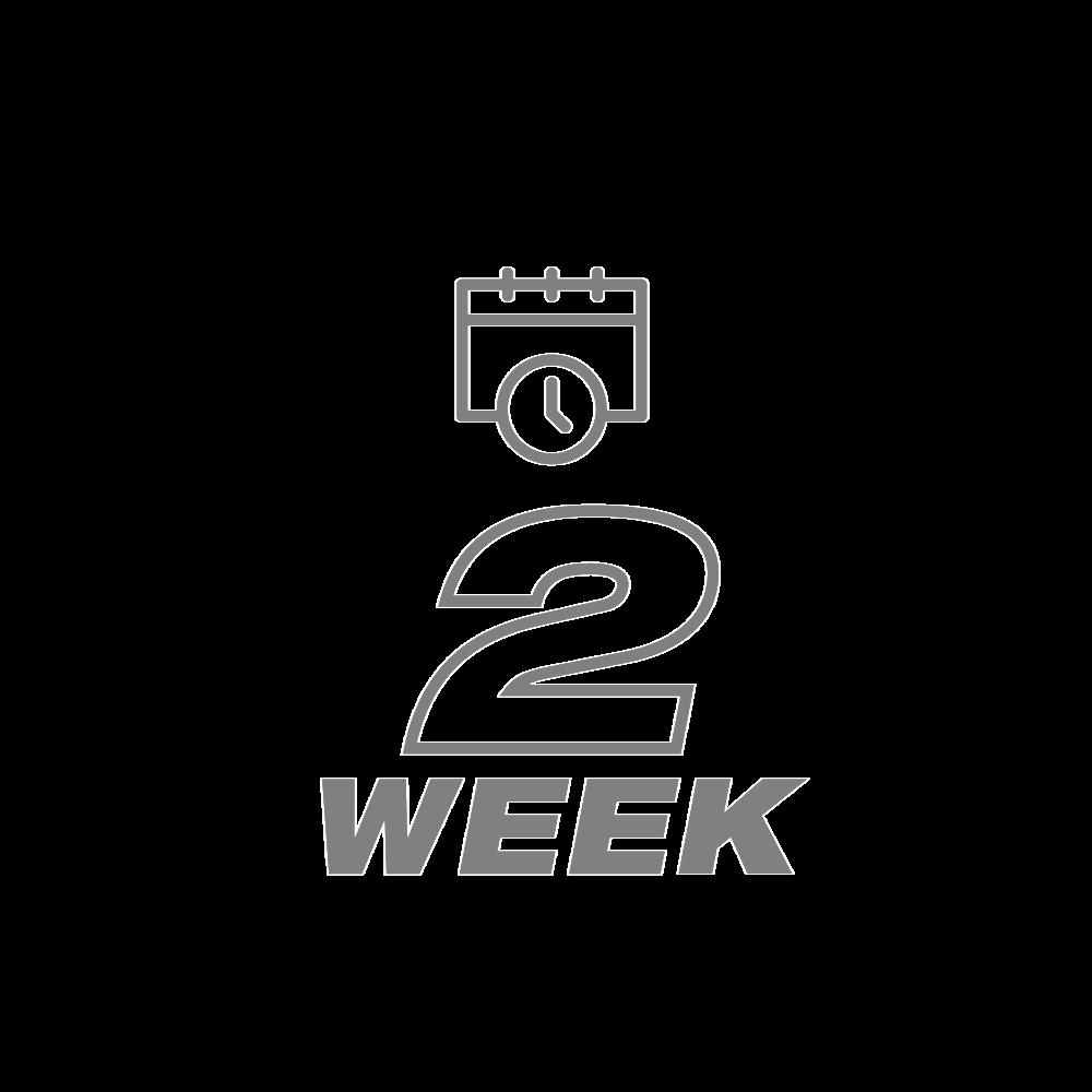 2 Week.png