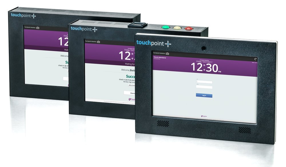 Touchpoint Koosk Family_171021-064.jpg