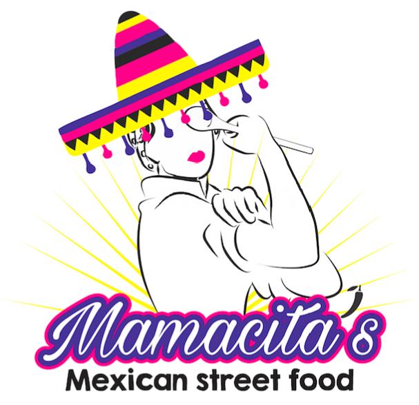 mamacitas-logo.png