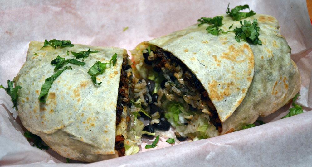 burrito1.jpg