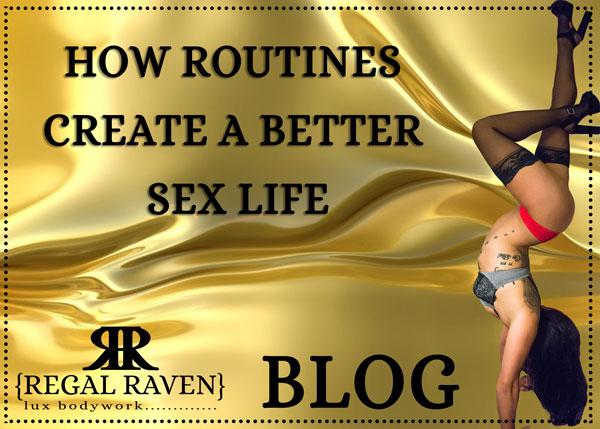 routines-sex.jpg