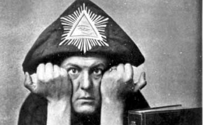 aleistercrowley.jpg