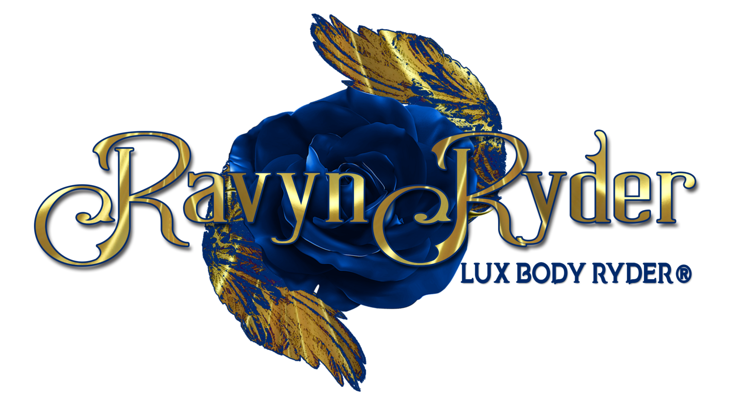 Ravyn Ryder | Erotic Arts