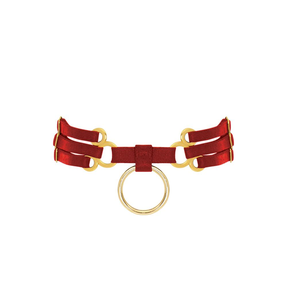 Adriana_Strap_Collar_burnt_red_front_1024x1024.jpg