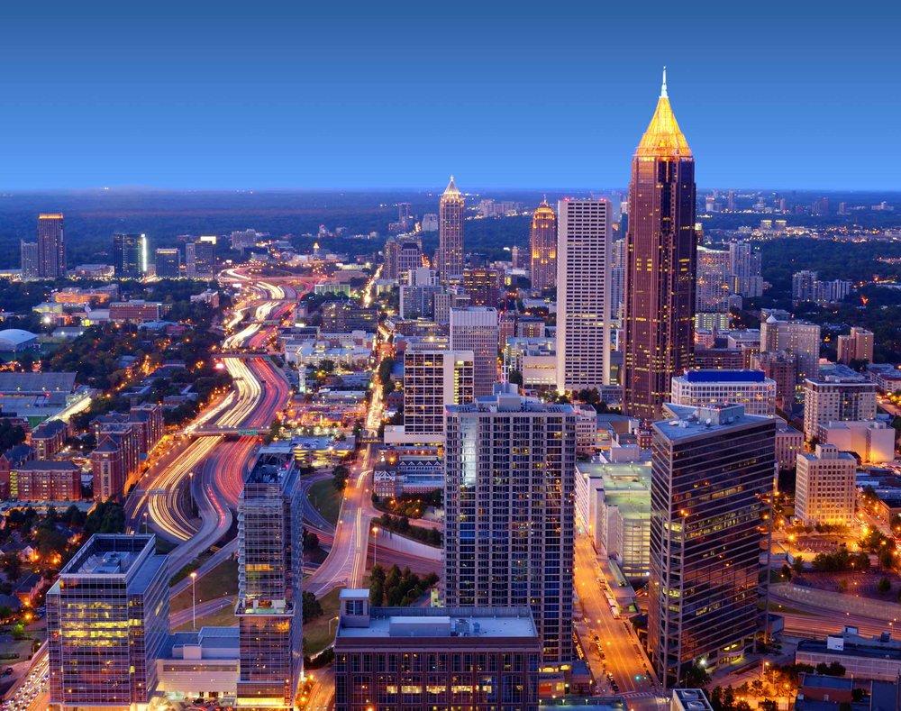 Atlanta_2.jpg