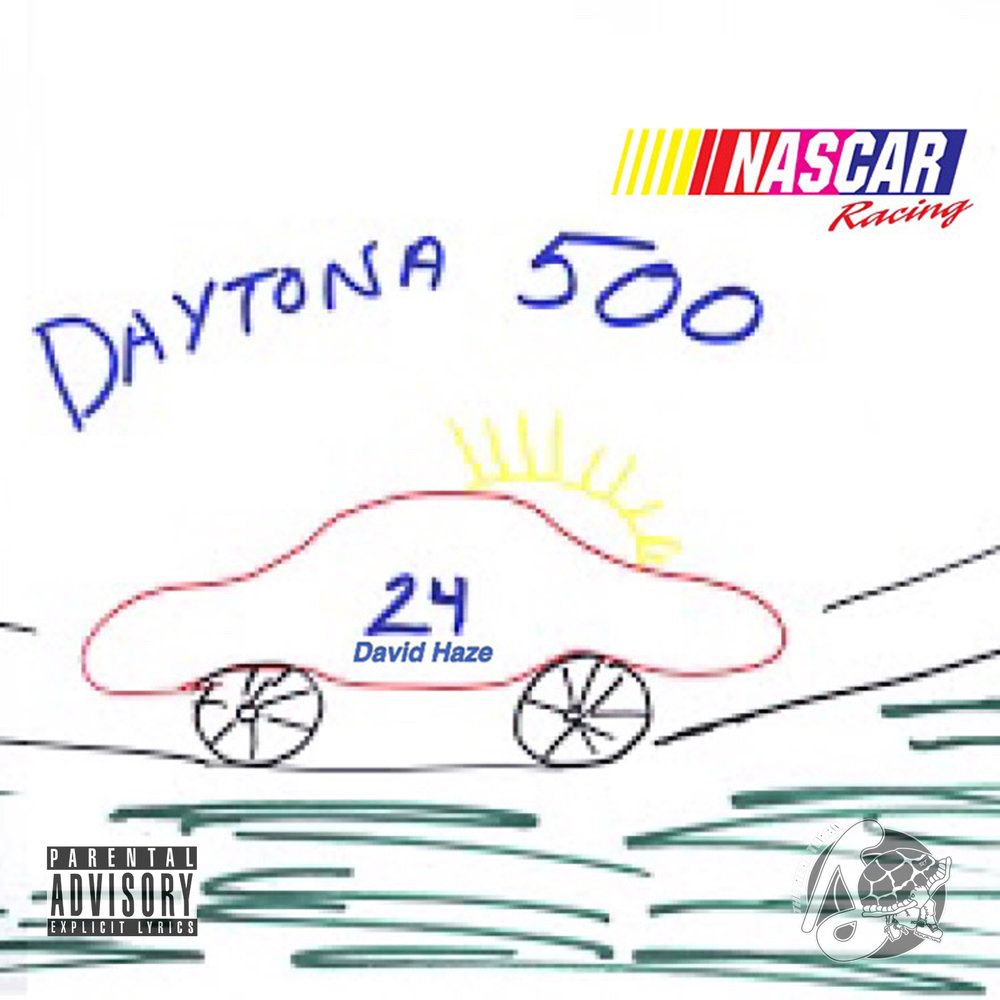 DAYTONATURBO.jpg