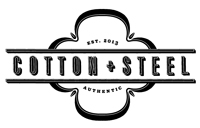 cottonandsteellogo.jpg