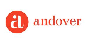 andover-fabrics-logo.jpg