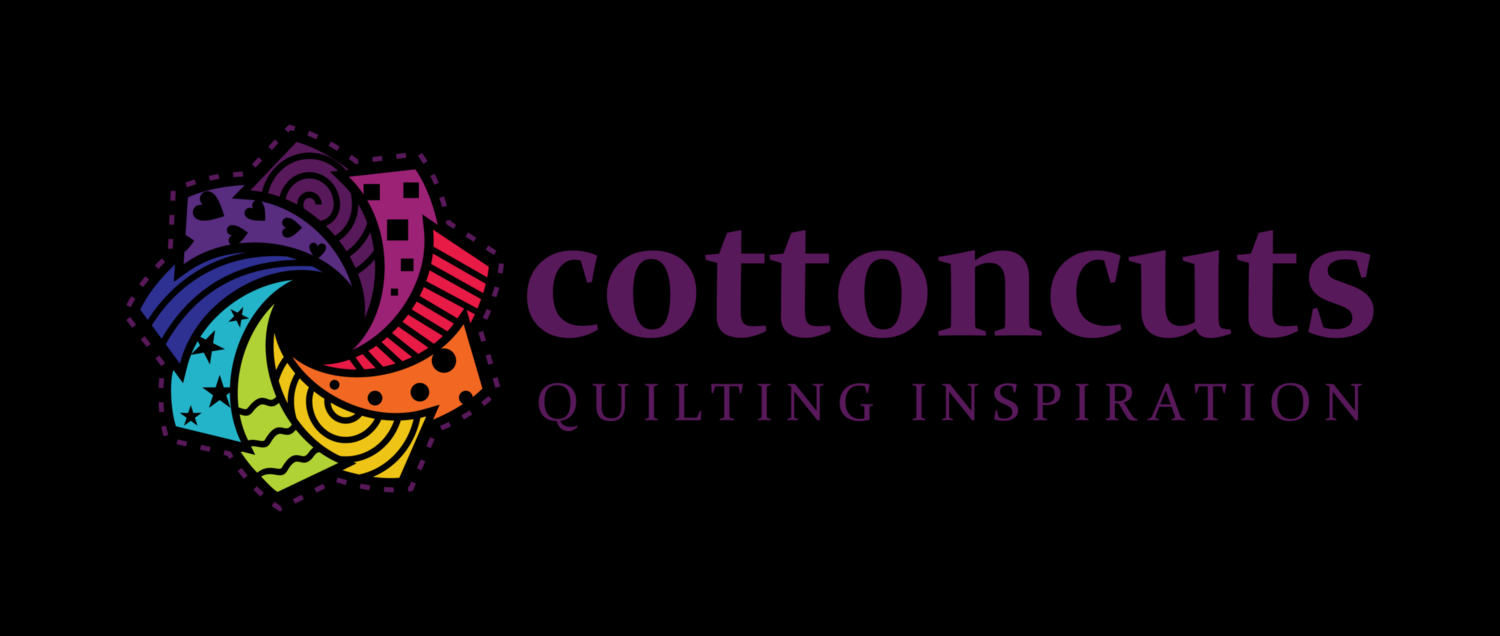 Cotton Cuts