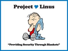 project-linus (1).jpg