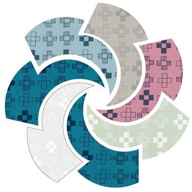 Square Dance - Web.jpg