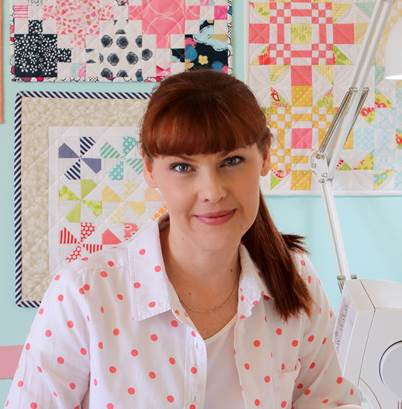 Samantha Dorn - Small.jpg