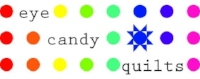 eye candy quilts logo 300.jpg