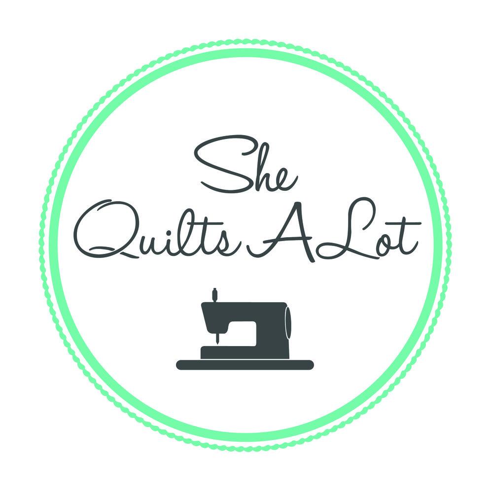 Logo Image-02.jpg