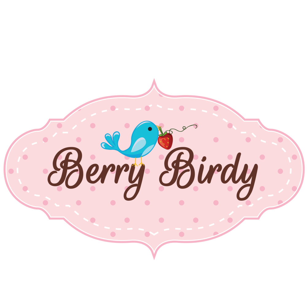Berry Birdy_LOGO.png