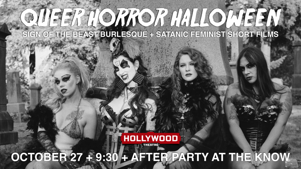 Queer Horror Halloween Slide.png