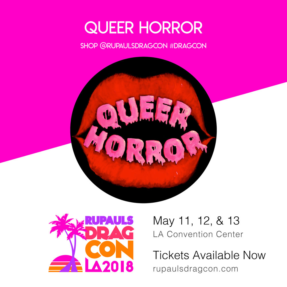 DragCon Queer Horror 2018.JPG