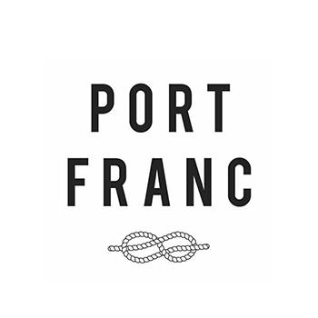 Portfranc