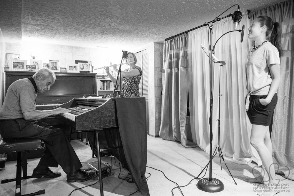 recording-july-24th-2016-maurice-drouin-tatrina-tai-and-marie-veronique-bourque-JoYNQBeEeuPB-23113.jpg