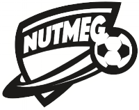 Nutmeg Single B&W.png